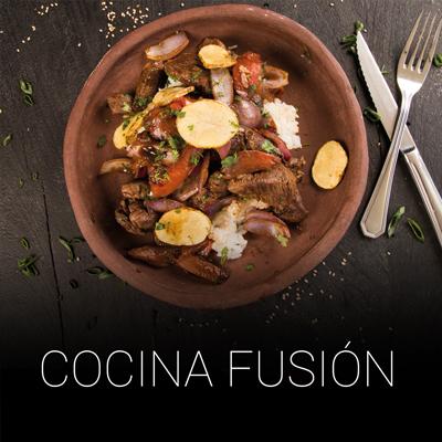 btn-cocina-fusion