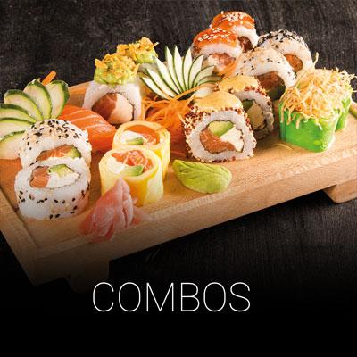 btn-combos