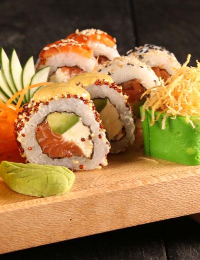 menu-ejecutivo-sushi