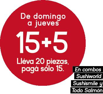 155-promo2