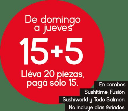 promo155-2019